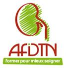 Association Française des Infirmier(e)s de Dialyse, Transplantation et Néphrologie
