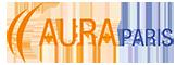 Aura Paris