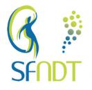 Société Francophone de Néphrologie et Dialyse et Transplantation