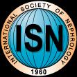 International Society of Néphrology