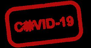 Pandémie Covid-19